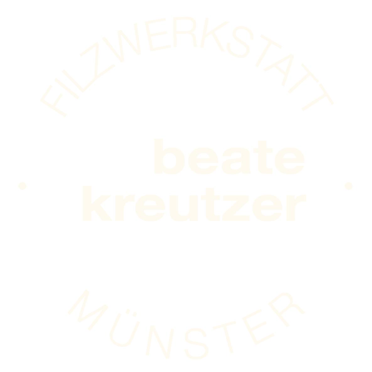 Filzwerkstatt Münster